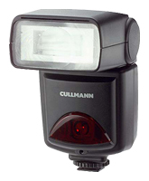 Cullmann 42 AF-Powerzoom for Canon